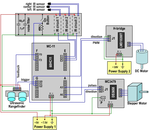 System_wiring_diag 100 [ wiring diagram maker ] software block diagram u2013 hd wiring diagrams online at gsmportal.co